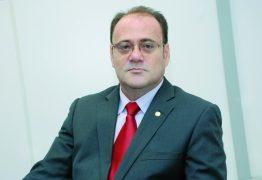 Pandemia vai colocar definição das eleições deste ano nas mãos das autoridades sanitárias, prevê juiz eleitoral