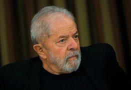 STJ marca julgamento de recurso de Lula para o próximo dia 5
