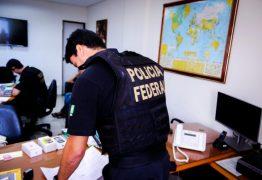 LAVA JATO NA PB: MPF aponta que partido recebeu vantagens indevidas da OAS