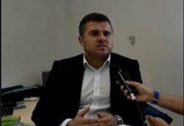 FRAUDE MILIONÁRIA: Ex-funcionário de banco é investigado pelo MP, na Paraíba