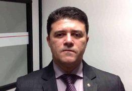 Procurador eleitoral defende que eleições sejam realizadas em mais de um dia