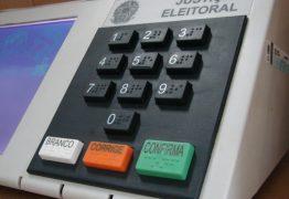 Paraibano tenta ampliação, mas juristas são contra a unificação das eleições