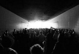 Fotógrafo paraibano faz exposição online e gratuita durante a pandemia