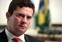 Sergio Moro estreia como colunista do jornal O Globo; Leia o artigo