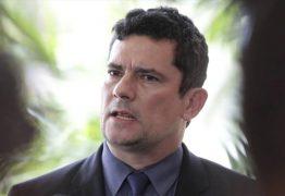 'A popularidade é irrelevante, com o tempo a verdade prevalece', diz Moro