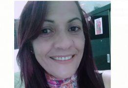 EM NOTA: esposa de vereador de Pedra Branca se compromete a devolver benefício do Auxílio Emergencial