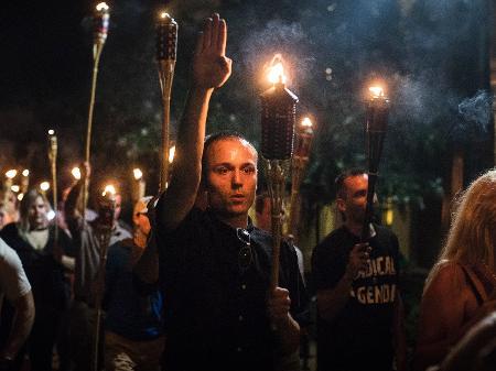 Extremismo2 - EXTREMISMO: O perigo da presença cada vez mais constante dos intransigentes - Por Francisco Airton