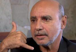 Pedido de prisão domiciliar de Queiroz é negado pela Justiça