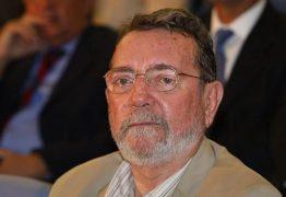Morre ex-superintendente do Sebrae, Raimundo Nunes Pereira, aos 79 anos