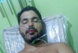Esposa de Geandro de Farias contesta versão do pastor evangélico Luiz Eduardo: 'o cara quase mata meu marido' – OUÇA