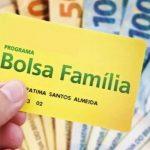 bolsa familia 150x150 - Valor pago pelo Bolsa Família pode dobrar, diz Bolsonaro