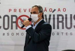 Prefeitura de João Pessoa acata sugestão do MPF e MPPB e decide revogar decreto sobre eventos corporativos e artísticos