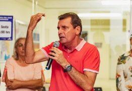 Prefeitura de São José de Piranhas prorroga decreto de contenção ao coronavírus até 19 de junho