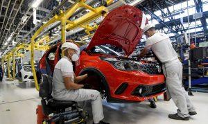 coronavirus industria automobilistica fabrica2005200371 300x179 - Indústria brasileira perdeu 1,4 milhão de empregos entre 2013 e 2019, aponta IBGE