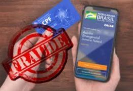 VARREDURA DOS RICOS: CGU inicia processo para detectar paraibanos que fraudaram o auxílio emergencial