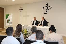 download 4 - Conferência Nacional dos Bispos se diz indignada com proposta de apoio ao governo