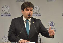 Em nota, PRTB ratifica saída da gestão Cartaxo e cobra prestação de contas de recursos federais
