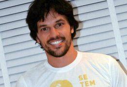 Genro de Sílvio Santos diz que já votou no PT, mas sempre defendeu as pautas de Bolsonaro