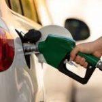 gasolina 150x150 - PROCON Patos divulga mais uma pesquisa do preço dos combustíveis