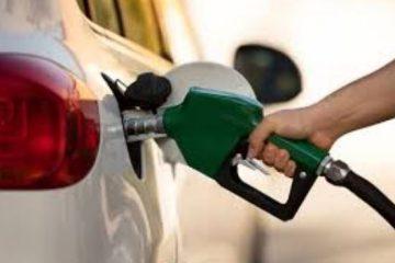 gasolina 360x240 - PROCON Patos divulga mais uma pesquisa do preço dos combustíveis