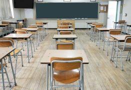 Governo da PB conclui protocolo para Educação e normas devem sair esta semana