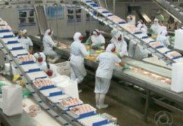 DE IMEDIATO: Guaraves deve ser interditada mais uma vez, após Justiça do Trabalho deferir pedido do MPT