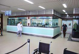 Prorrogado prazo de inscrição para contratação de profissionais para prestar serviços médicos no Hospital de Trauma de João Pessoa