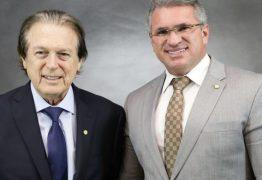 """""""Queremos compor como protagonistas e não como coadjuvantes"""", sentencia Julian Lemos sobre posição do PSL"""