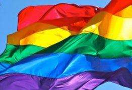 lgbt 262x180 - A resposta 'iluminada' à onda homofóbica na Eurocopa - Por Marcos Thomaz
