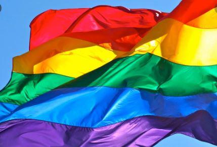 lgbt - A resposta 'iluminada' à onda homofóbica na Eurocopa - Por Marcos Thomaz