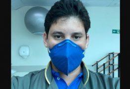 Fisioterapia respiratória é aliada no tratamento da Covid-19 e especialista dá dicas de exercícios preventivos