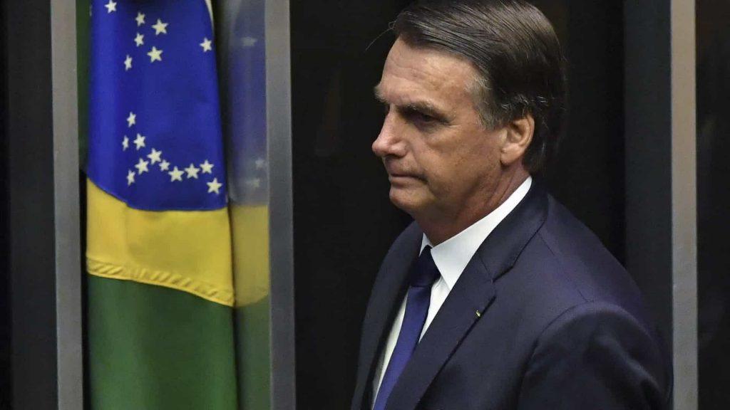 naom 5ede29e485406 1024x576 - Bolsonaro responsabiliza governadores por combate à covid-19