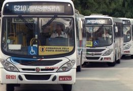 MPPB recomenda que PMJP garanta acesso de idosos e pessoas com deficiência no transporte coletivo