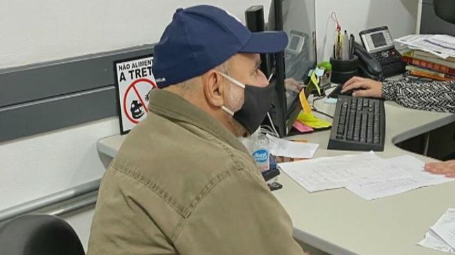 proxy - Queiroz presta depoimento hoje à PF sobre vazamento de operação