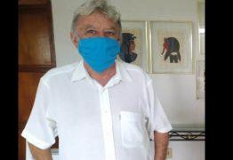 Infarto fulminante mata empresário sousense nesta quarta-feira (17)