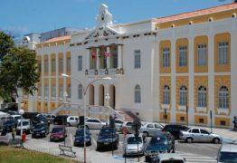 Justiça autoriza funcionamento de empresa de Lava Jato em João Pessoa