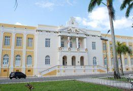 TJPB suspende decisão que determinou abertura dos escritórios de contabilidade