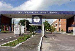 UFPB oferece 10 vagas de estágio com remuneração acima de R$ 1.000 – CONFIRA EDITAL