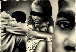 Pesquisadores da UFPB alertam para vulnerabilidade de crianças e adolescentes nordestinos na pandemia