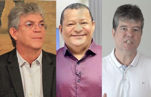 555309d3 81e7 4b7f 988c 128e5488a853 - JUSTIÇA DA PB COM DOIS PESOS E DUAS MEDIDAS: Ruy Carneiro, Nilvan Ferreira e Ricardo Coutinho - Por Flávio Lúcio