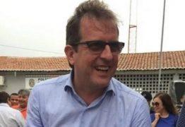 Prefeito, ex-prefeito e servidores municipais de Sousa são condenados por erro na Creche do Angelim
