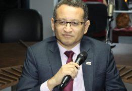 Varredura flagra 6 mil servidores do Estado e 3 mil de CG recebendo auxílio emergencial