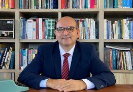 PROCESSO SELETIVO: REDE escolhe advogado Carlos Monteiro para disputar PMJP