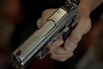 arma 360x240 - Moraes suspende portaria de Bolsonaro que dificulta rastreio de armas