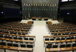Famup defende aprovação do Novo Fundeb na Câmara dos Deputados que prevê uma maior contribuição da União