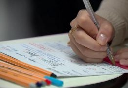 Meta para matrículas no ensino superior deverá ser atingida só em 2041