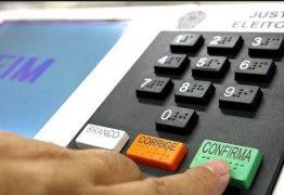 TSE suspende consequências para quem não votou nas eleições 2020