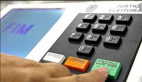eleições - TSE suspende consequências para quem não votou nas eleições 2020