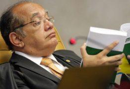 Calvário: Habeas Corpus de Coriolano Coutinho será julgado por Gilmar Mendes