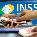 inssjus 150x150 - Revisão de 170 mil benefícios do INSS começa em agosto